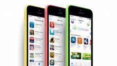 Tízmilliárdos rekordbevételt hozott az Apple App Store tavaly kép