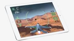 Új jailbreak kell majd az iOS 7.1-hez kép