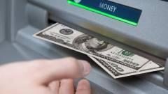 Megszűnik a Windows XP támogatása: veszélyben a bankautomaták? kép