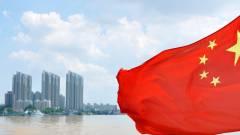 Regisztrálniuk kell magukat a kínai internetezőknek kép