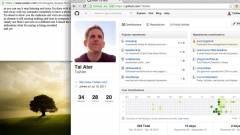 Kémkedésre is használható a Chrome hangfelismerése? kép