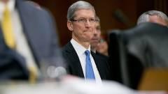 Apple: nagyszerű dolgokra lehet számítani kép