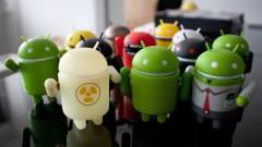 1 milliárd androidos készüléket veszünk idén kép
