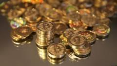 Bitcoinban fizethetünk a Zyngának kép