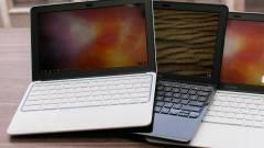 Még több Chromebook érkezik kép
