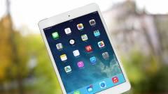 Hatalmas siker lehet az iPhone 5S és az iPad Air kép