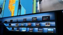 3D kamera forradalom az Inteltől kép
