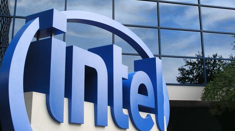 A Verizon veszi meg az Intel online TV üzletágát kép