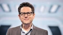 J.J. Abrams megerősítette: elkészült a Star Wars Episode VII forgatókönyve kép