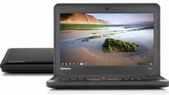 A Lenovo több chromebookot is piacra dob a nyáron kép