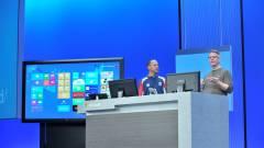Microsoft: egyetlen januári patch sem kritikus kép
