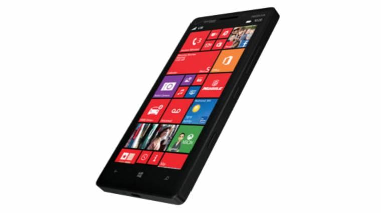 Kiszivárgott fotókon a Nokia új phabletje kép