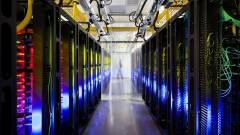 Az NSA offline komputerekhez is hozzáférhet kép