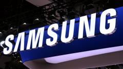 Jön a Galaxy Tab Pro és a Galaxy Note Pro kép