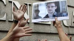Snowdent az idén is jelölték Nobel-békedíjra kép