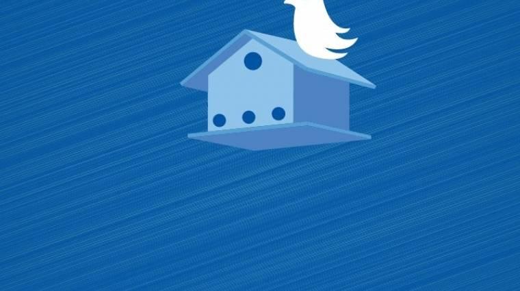 Hogyan válasszunk Twitter-klienst Androidra? kép