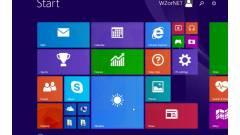 Kezelhetőbb lesz egérrel a Windows 8.1 Update 1 kép