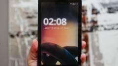 Nagyon olcsó tablet érkezik, Firefox OS-sel kép