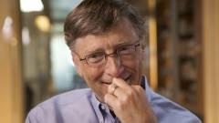 Dráma: visszatérhet Bill Gates a Microsofthoz? kép