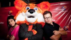 Reklámok kerülhetnek a Firefoxba kép