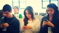 Kiváló T-Mobile tarifák a sokat mobilnetezőknek kép