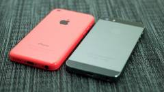 ARM: olcsó telefon kell az Apple-nek kép