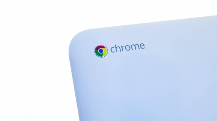 Jönnek a Windows-alkalmazások Chrome OS-re kép