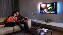 Így nyúlnak le a tévészolgáltatók kép