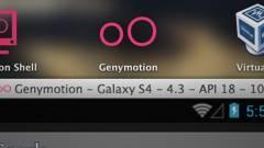 Hogyan emuláljuk az Androidot Windowson? kép