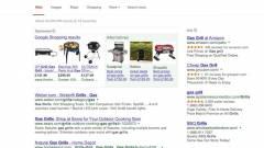 Elásta a csatabárdot az EU és Google kép