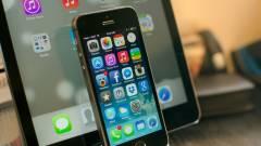 Márciusban érkezhet az iOS 7.1 kép