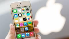 Így szivárognak ki a részletek az iPhone 6-ról kép