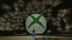 Nem bízik az Xbox One frissítéseiben a Microsoft kép