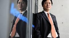 A Lenovo-vezér hónapok alatt gatyába rázná a Motorolát kép