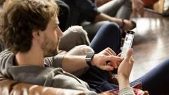 Továbbra sem lesz Tizen-alapú okostelefon kép