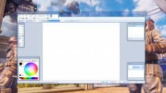 Elérhető a Paint.NET 4.0 első bétája kép