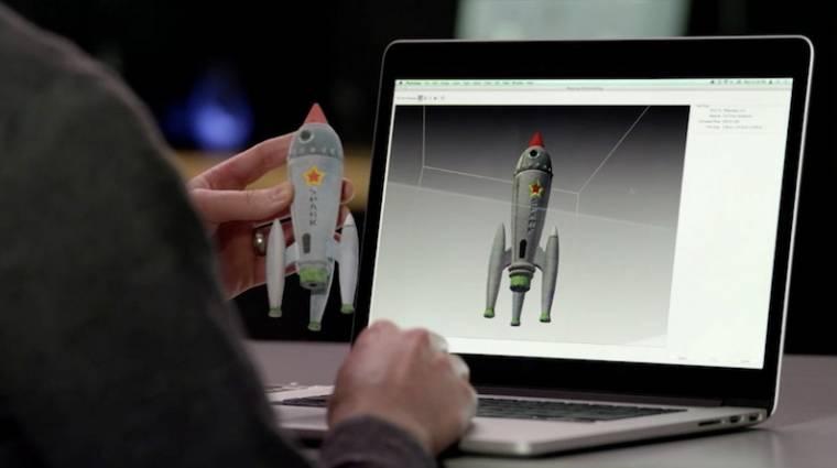 Az Adobe 300 millióval száll be Obama programjába kép