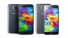 Vajon melyik mobil koppintása a GooPhone S5? kép