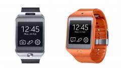 Hivatalos a Samsung Gear 2 és Gear 2 Neo kép
