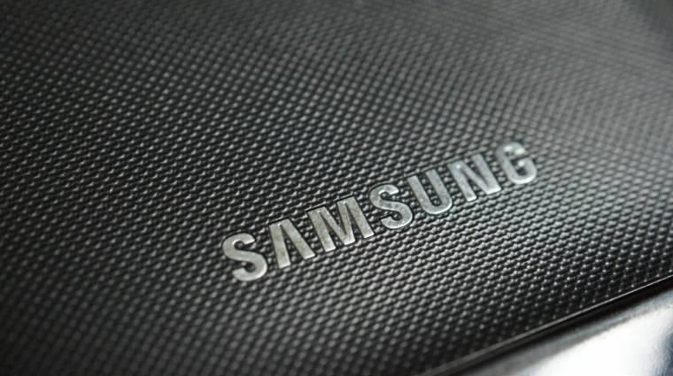 A Samsung heteken belül bemutathatja a Galaxy S5-öt kép