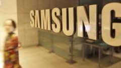 A Samsung odacsap a szabadalmi trolloknak kép