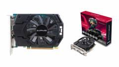 Jön Radeon HD 7750 méltó utódja kép