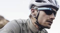 Már írott etikett is jár a Google Glass mellé kép