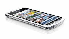 Ezekre a Sony mobilokra már nem jön friss Android kép