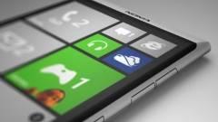 Harmadára csökkenhet a Windows Phone licencdíja? kép
