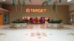 A kezdetektől fogva tudott a hackelésről a Target? kép