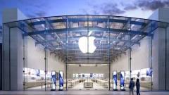 37 év után bezár az Apple első partnere kép