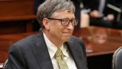 Újra Bill Gates a világ leggazdagabb embere kép