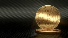 Leleplezték Mr. Bitcoint kép