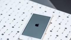 Szeptemberben érkezik az iPhone 6 kép